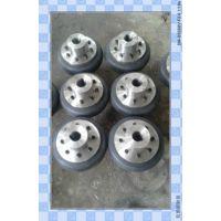 UL型轮胎联轴器,UL轮胎体,轮胎环