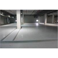 东莞防腐地板漆厂家广州防腐地板漆价格