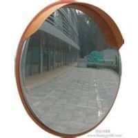 北京丰台张仪村安全凸面镜价格减速带安装可视范围大视线清晰