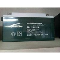 德国赛能蓄电池LNT12-100现货