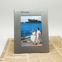 厂家直销影楼画框 婚纱相框相架工艺品节日性礼品 促销礼品相框
