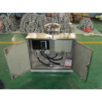 黄石燃气加臭机|安瑞达(图)|燃气加臭机销售