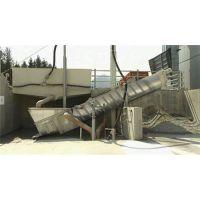 广祥同沙石分离机节能(图)|螺旋砂石分离机|砂石分离机