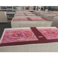 供应哈根达斯冰激凌纸袋制作、上海纸袋印刷实体工厂