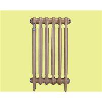 铸铁暖气片的类型_铸铁暖气片_北铸散热器