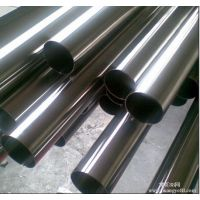 深圳201不锈钢管网格管,广东厂家供应供应花形201长锈钢边管