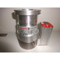Pfeiffer TMH071P涡轮分子泵维修,普发分子泵保养