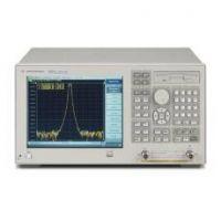 出售 租赁 维修 回收安捷伦 E5061A 射频网络分析仪