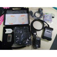 尼桑诊断软件CONSULI III PLUS国产汽车故障诊断检测仪