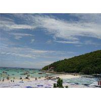 泰国旅游景点门票多少钱|曼谷旅游|【省海外旅游】(在线咨询)