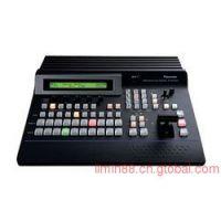 AW-RP50MC 键盘控制器
