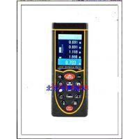矿用激光测距仪 型号:CN61M/yh200 库号:M210450