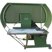 广西半自动打包机,常用PE绳子打包机TH-100