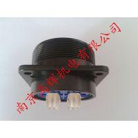 日本DDK接头连接器CE01-24BSL-DS厂家直销