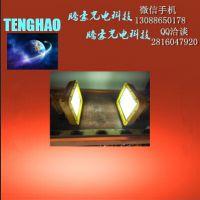 腾豪科技TENGHAO+衢州市+防爆泛光灯+LED+正常照明功率50W+70w+60W+100W+1
