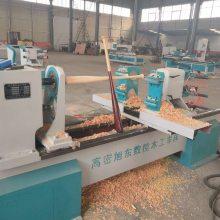 供应贵州数控木工车床厂家 多功能数控木工车床价格 中小型木工车床价格