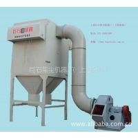 供应中央集尘器,吸尘器,工业集尘器