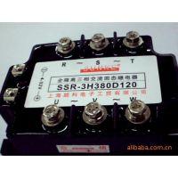 DTY-220D120XP单相交流调压模块