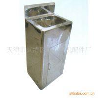 供应不锈钢无菌洗手池