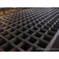 厂家供应建筑网片、建筑碰网、水泥钢筋网、抹墙网