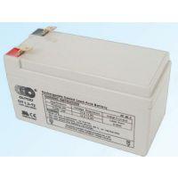 奥特多蓄电池OT120-12 12V120Ah超大能量蓄电池报价