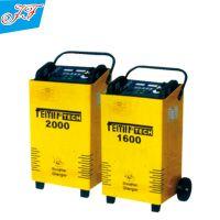 供应多功能快速起动充电机  欢迎新老顾客前来选购 汽保工具