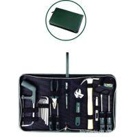 世达19件基本维修组套  世达套装工具 世达工具 世达组套工具