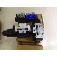 油研电磁换向阀DSG-01-2B2-A100-70