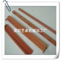 塑胶件 尼龙件 亚克力件 电木 有机玻璃产品非标精密机械零件加工