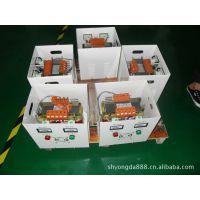上海勇达专业变压器 SG-2KVA变压器原理图 尺寸 重量