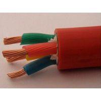 YGCB-HF46R,JHXG,YVF-JGGF,JGGP,JGGR硅橡胶耐高温电缆