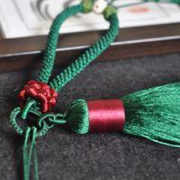 DIY把玩件6毫米粗挂绳 手机车挂包挂配件绳 手机挂绳 C28