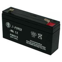 J-POWER蓄电池官网-J-POWER蓄电池型号规格|原装正品