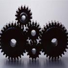 任丘链轮厂供应机械链轮_传动链轮_链轮节距