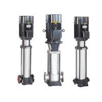 恩达泵业工业锅炉给水泵