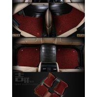 格拉苏蒂(150501)5D专车专用脚垫