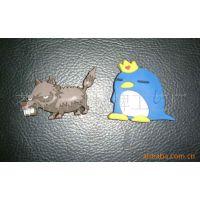 供应皮标,橡胶标牌,橡胶标志,塑胶挂件