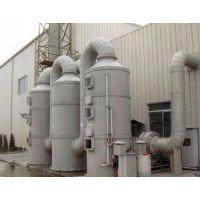 供兰州水处理填料和甘肃填料设备