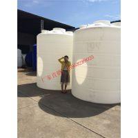 供应聚羧酸外加剂常温合成设备10吨水箱