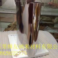 深圳电镀加工深圳五金电镀加工选择博友纳米电镀厂纳米电镀加工价格优惠