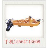 华宏YZG-800型系列液压直轨器 值得信赖
