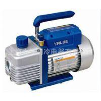 飞越真空泵空调维修真空泵 模具注模抽空气2升 品质保证
