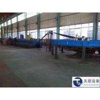 TY50高频焊管机组