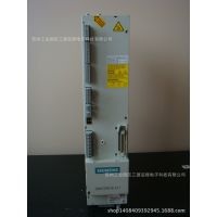 6SE7024-7ED84-1HF3维修测试好交货