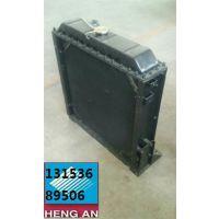 重庆临工LG936L轮式装载机水箱散热器配件价格