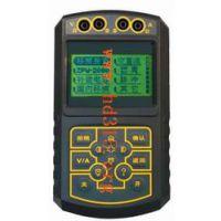 移频在线测试记录表 型号:ZZBX-CD96-3Z