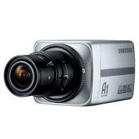 SCB-4000P/4000PH 高清低照度日夜型枪式摄像机