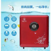 供应热销家用净水机 厨下台式壁挂都支持 SF-RO100
