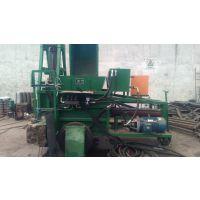 郑州海富定制液压机液压泵多工位控制系统