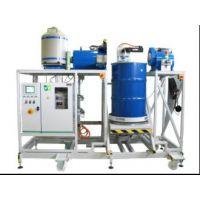 HY-WAM-201废料分析检测仪